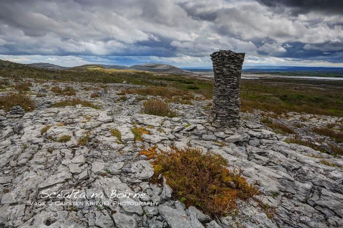 CKP_Landscape_Burren_25042014-5