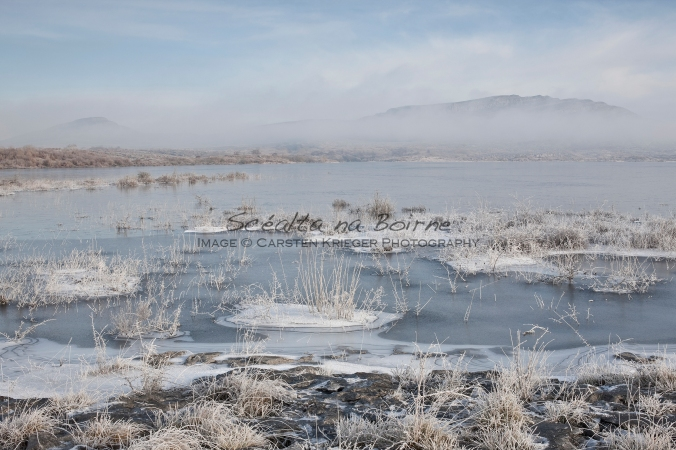Mullagh More, Winter