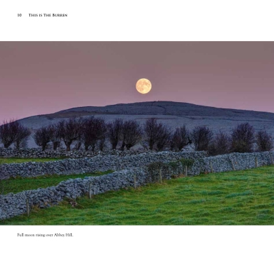 This-is-the-Burren-final-proofs(1)-10