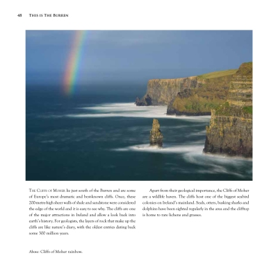 This-is-the-Burren-final-proofs(1)-48
