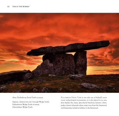 This-is-the-Burren-final-proofs(1)-62
