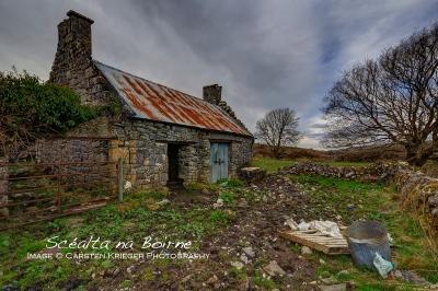 Fermoyle Cottage