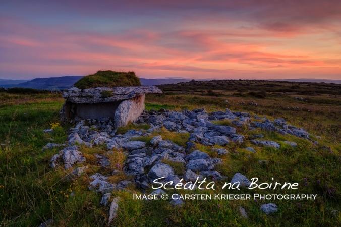 Burren_Heritage_70
